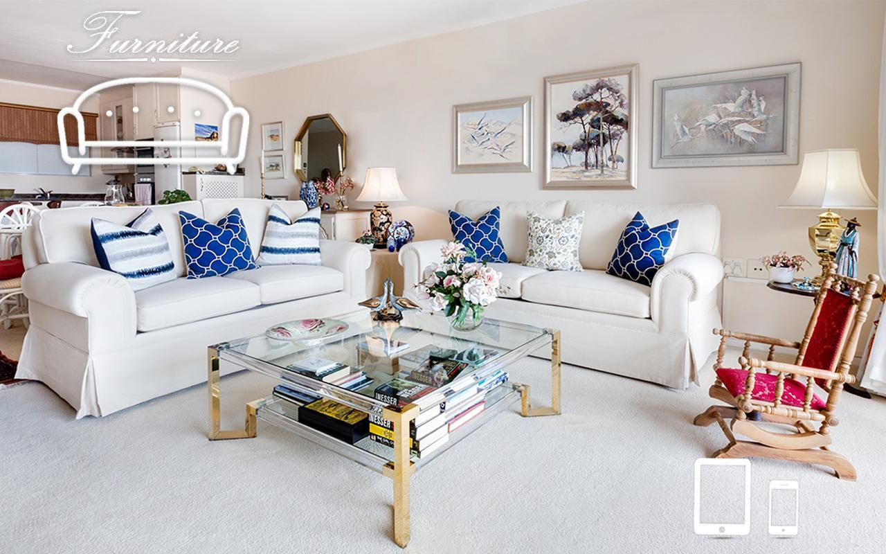 MayFair Ideas Furniture Decor for Android - APK Download
