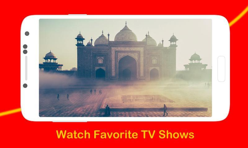 Free Star Plus Live TV Dramas 2019 Guide for Android - APK