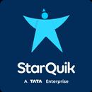 StarQuik, a TATA enterprise - Order Grocery Online APK