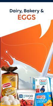 StarQuik, a TATA enterprise - Order Grocery Online स्क्रीनशॉट 4