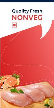 StarQuik, a TATA enterprise - Order Grocery Online स्क्रीनशॉट 6