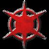 Star Realms أيقونة