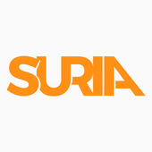 Suria Malaysia icon