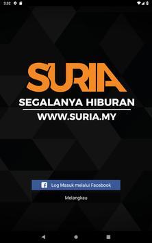 Suria Malaysia screenshot 6