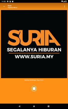Suria Malaysia screenshot 8