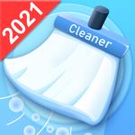 Master Cleaner - 電話は新品同様に高速で動作します APK