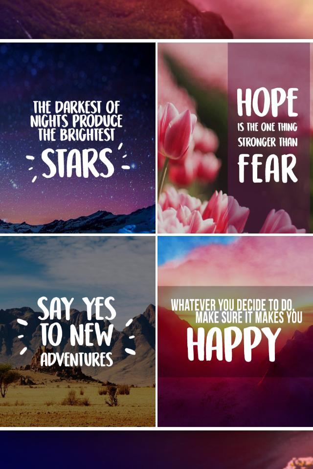 Happy Life Quotes For Android Apk Download