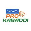VIVO Pro Kabaddi आइकन