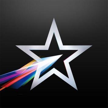 Star Sports tv:guid & info screenshot 2