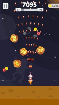 Planet Blast screenshot 5