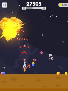 Planet Blast screenshot 13