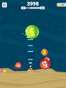 Planet Blast screenshot 10