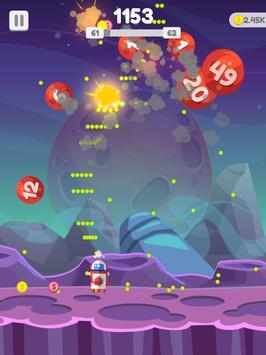 Planet Blast screenshot 11