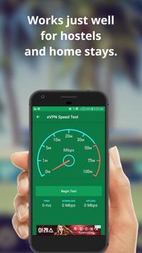 New Super VPN Pro screenshot 4