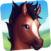 Star Stable Horses icon