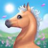 Star Stable Horses ícone