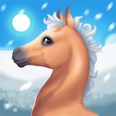 ikon Star Stable Horses