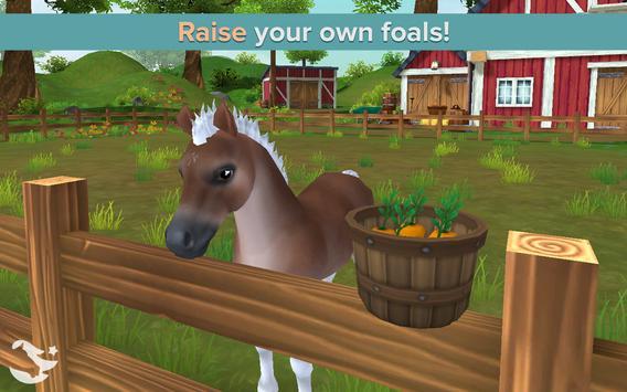 Star Stable Horses screenshot 12