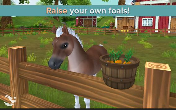 Star Stable Horses screenshot 20