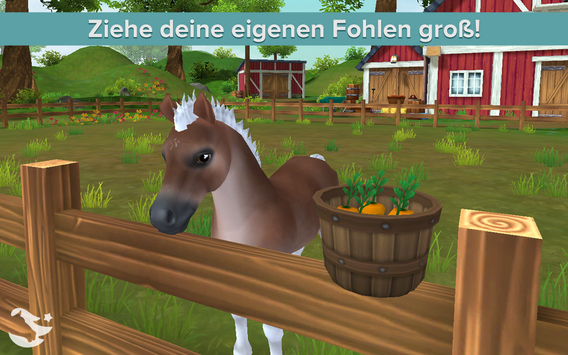 star stable horses app download pc