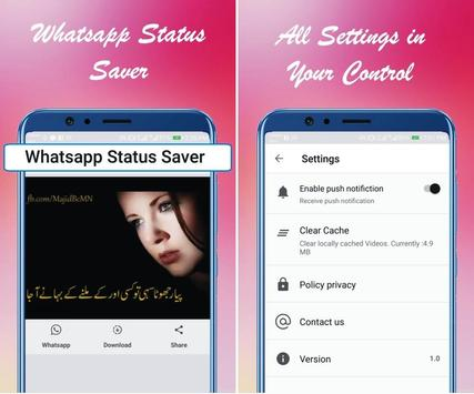 whatsapp status sad song ringtone download