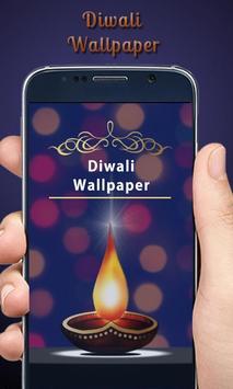 Happy Diwali Wallpapers poster