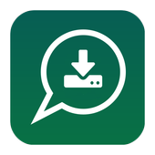 StatusDowda - Best Status Saver 2019 icon
