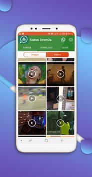 Video Saver & Love Images💋 screenshot 3