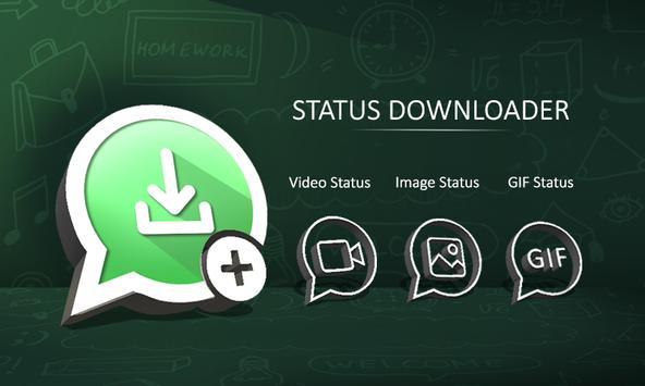 Status Downloader screenshot 7