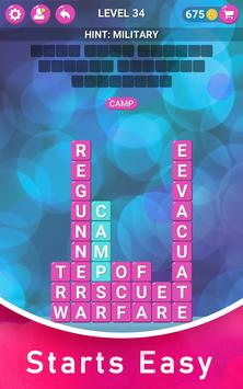 Words in Puzzles screenshot 3