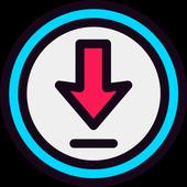 NoWaterMark icon