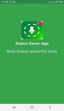 Status Saver App screenshot 4