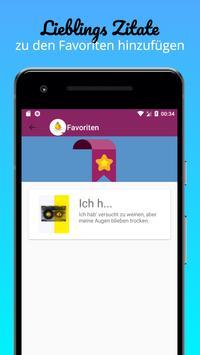 Inspirierende Zitate Sprüche Und Sprichwörter For Android