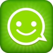 WP Status Saver icon