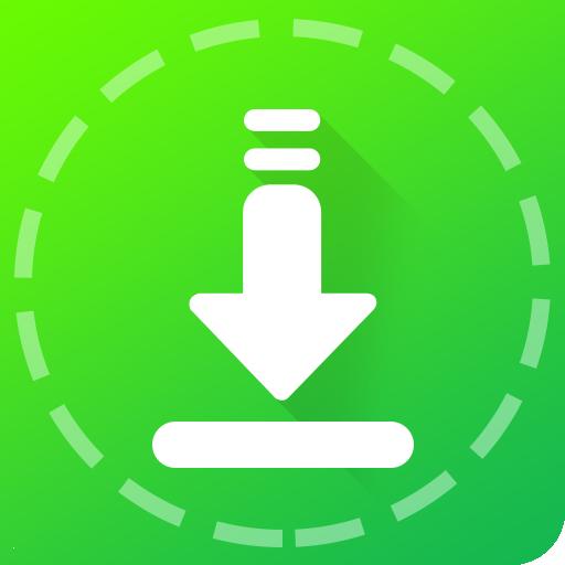 Status Saver - Downloader Status for Social