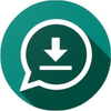 ikon Status Saver