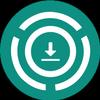 Status Saver icône
