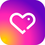 Likes for instagram APK