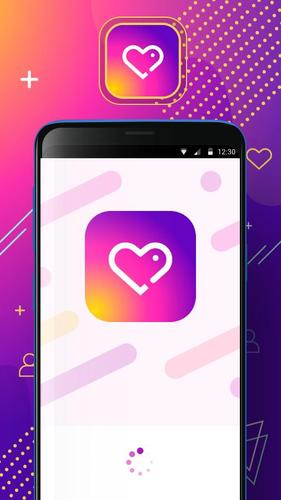 Likes boom instagram android apk