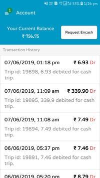 S Taxi Tours & Travels screenshot 2