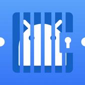 Off Line - Control Phone Addiction,Lock Phone icon
