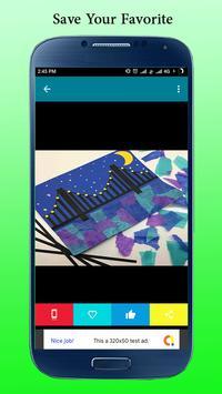 Art Projects for Kids screenshot 2