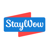 StayWow icon