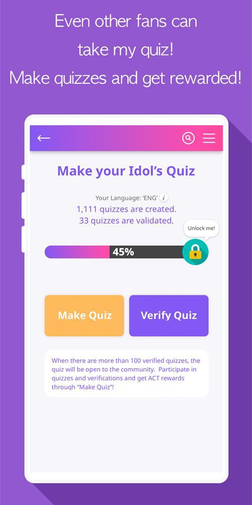 Kpop Logic Quiz