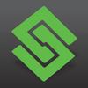 StayLinked SmartTE Terminal Emulation Client icon