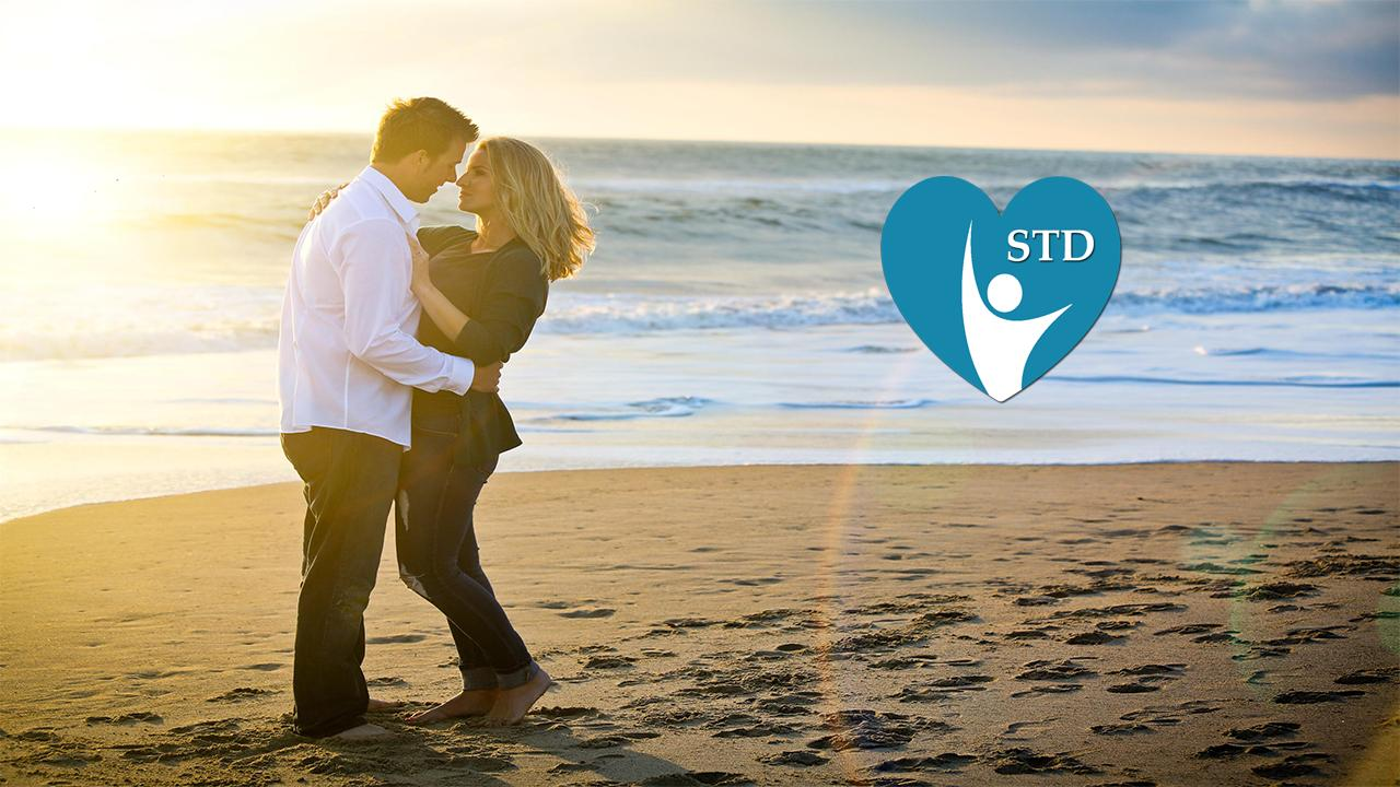 Dating with std dating in germany