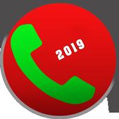 Automatic Call Recorder Pro 2019 icon