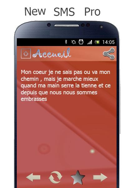Sms Tu Me Manque 2019 For Android Apk Download