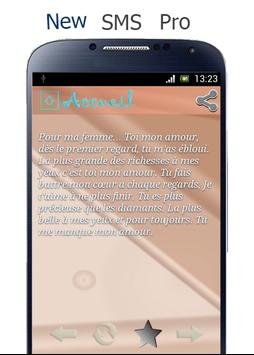 Sms Tu Me Manque Mon Coeur For Android Apk Download