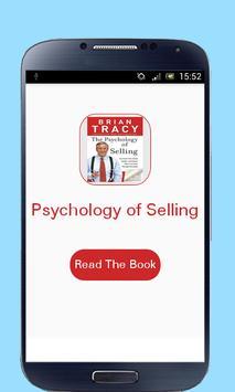 The Psychology of Selling screenshot 1